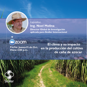 INVITACION CAÑA - NOEL -01